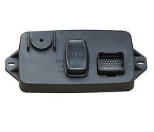 WSM Seadoo 720 WSM CDI Box 004-220-03  OEM #: 278001496, 278000916