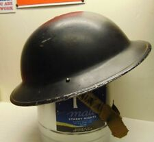 Home Front/Civil Defence WWII Militaria Personal Gears