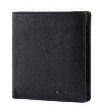 ESPRIT Bourse Small Wallet Black