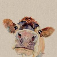 Art Print  PPR43573 Size  40 x 50cm Doreen Jane Bannon