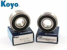 BMW R1100GS 1994 - 2006 Koyo Front Wheel Bearing & Seal Kit