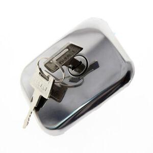 GAS FUEL CAP For GPZ550 GPZ750 GPZ1100 SPECTRE 550 750 1100 GPZ 1000