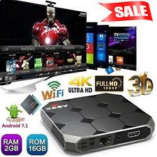 Tv Streaming for sale | eBay