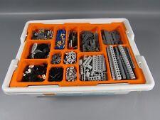 LEGO Mindstorms 9797 Education Box Set - 99% COMPLETE