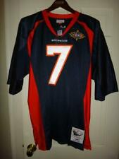 John Elway 1997 Denver Broncos Mitchell & Ness Authentic Jersey 56 (3XL) $300