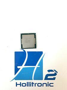 Intel Core i3-6100 Dual-Core 3.7GHz LGA 1151 SR2HG Desktop Processor
