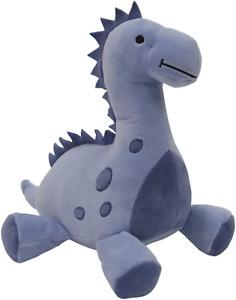 peluches de dinosaurios regalo para ninos bebes juguete bebe super suave nuevo