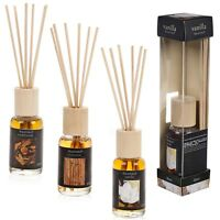 30ml Home Fragrance Air Freshener Reed Diffuser Aromatic Perfume Scent Set Home