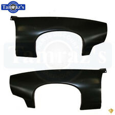 1968-1969 GTO LeMans Tempest Front Fender Golden Star Brand - PAIR