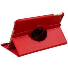 Accesorios de Rojo Para Apple iPad mini 4 para tablets e eBooks