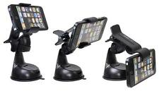 GENERIC NEO GRAB LOOKS GPS Universal Car Mount Holder Cradle for Samsung Apple