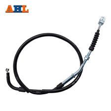 Câble embrayage Pour Suzuki GW250 GSX250R GSX 250R