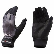 New Women's REEBOK CROSSFIT Training Workout Glove AY0577 - MSRP $60