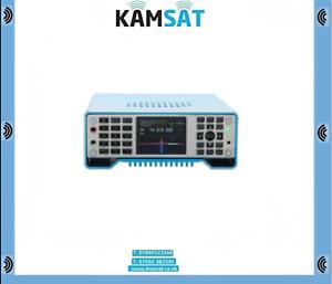 AILUNCE HS2 HF VHF UHF TRANSCEIVER ULTRA-PORTABLE FULL-FREQUENCY FULL-MODE SDR
