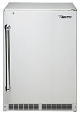 """Twin Eagles 24"""" Outdoor Refrigerator TEOR24-F (brand new with full warranty)"""