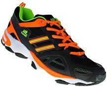 Art 641 Neon  Turnschuhe Schuhe Sneaker Sportschuhe Neu Herren