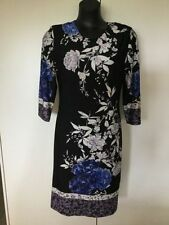 Caroline Morgan Casual Floral Dresses for Women
