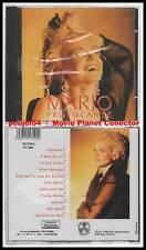 "MARJO ""Provocante"" (CD) 1993 NEUF"