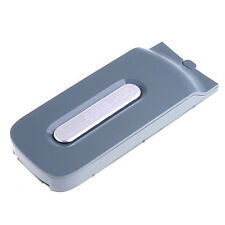 New 60GB HDD 60G External Hard Drive Disk For Microsoft XBOX 360