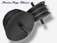 Jaguar Engine Mount Pair,  XJ-6 4.2 Litre