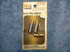 Ignition Spark Plug Distributor Radio Noise Suppressor Car Truck Tractor Ford Gm