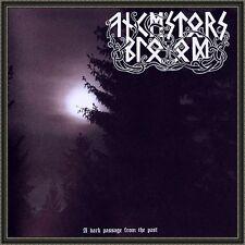 Ancestors Blood - A Dark Passage from CD,KRODA,TEMNOZOR,NOKTURNAL MORTUM