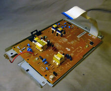 HP LaserJet 2400 - 2420 Printer Range Power Supply Board RM1-1415