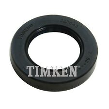 Timken Differential Pinion Seal 90311-38047 For Toyota Lexus