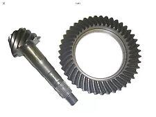 Jeep Crown Wheel And Pinion Jk / Tj / Rjk Diff Gears
