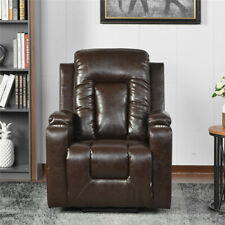 power recliner chair products for sale | eBay