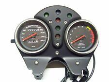 CRUSCOTTO CONTACHILOMETRI CONTAGIRI MOTO GUZZI V11 2003/2004 (240 Km/h) NUOVO !!