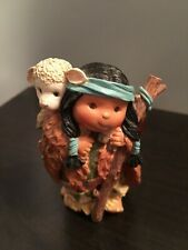 New ListingFriends of the Feather 1996 Brother Of The Flock #188174
