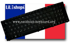 Clavier Français Original Pour Asus X55A X55C X55U X55V X55VD Série Neuf