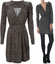 French Connection Jersey Casual Dresses Mini