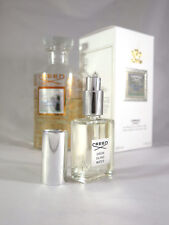 VIRGIN ISLAND WATER by Creed - Eau de Parfum - 30ml - sample - 100% GENUINE