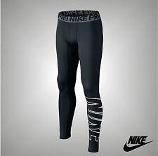 Nike Nylon Sportswear (2-16 Years) for Boys