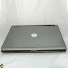 Notebook Dell Latitude D531 AMD Turion 64 X2 Ram 1 GB No HDD