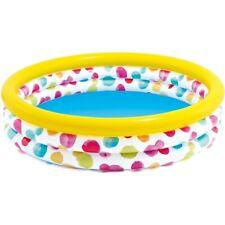 Intex Cool Dots Pool