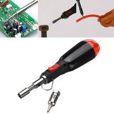 1300°C Gas Solder Iron Kit Soldering Solder Gun Power Tools Welding Torch Set