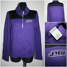 VICTORIA'S SECRET PINK Women's LARGE Quite Light Jumper / Sweatshirt