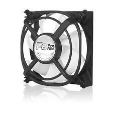 Arctic 80mm Case Fan