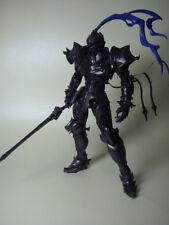 Resin Figure Kit Fate/Zero Lancelot Garage Resin Model Kit