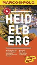 MARCO POLO Reiseführer Heidelberg von Christl Bootsma