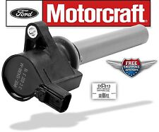 Brand New Genuine Motorcraft Ignition Coil DG-500 DG513