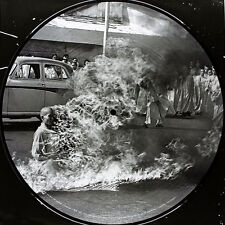 Rage Against the Machine [Picture Disc] [PA] by Rage Against the Machine...