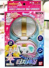 Bandai Precure Pretty Cure Max Heart Touch Commune