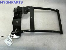 CADILLAC SRX HOOD LATCH CENTER SUPPORT 2010-2016 NEW OEM GM 22826611