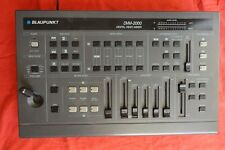 Blaupunkt video mixer DV2000