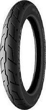 MICHELIN SCORCHER FRONT TIRE MH90-21 HARLEY SOFTAIL SPORTSTER DYNA WIDE GLIDE