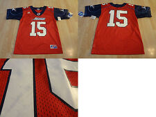 Youth Los Angeles Avengers L NWT Jersey (Imperfection) Russell Athletic Jersey